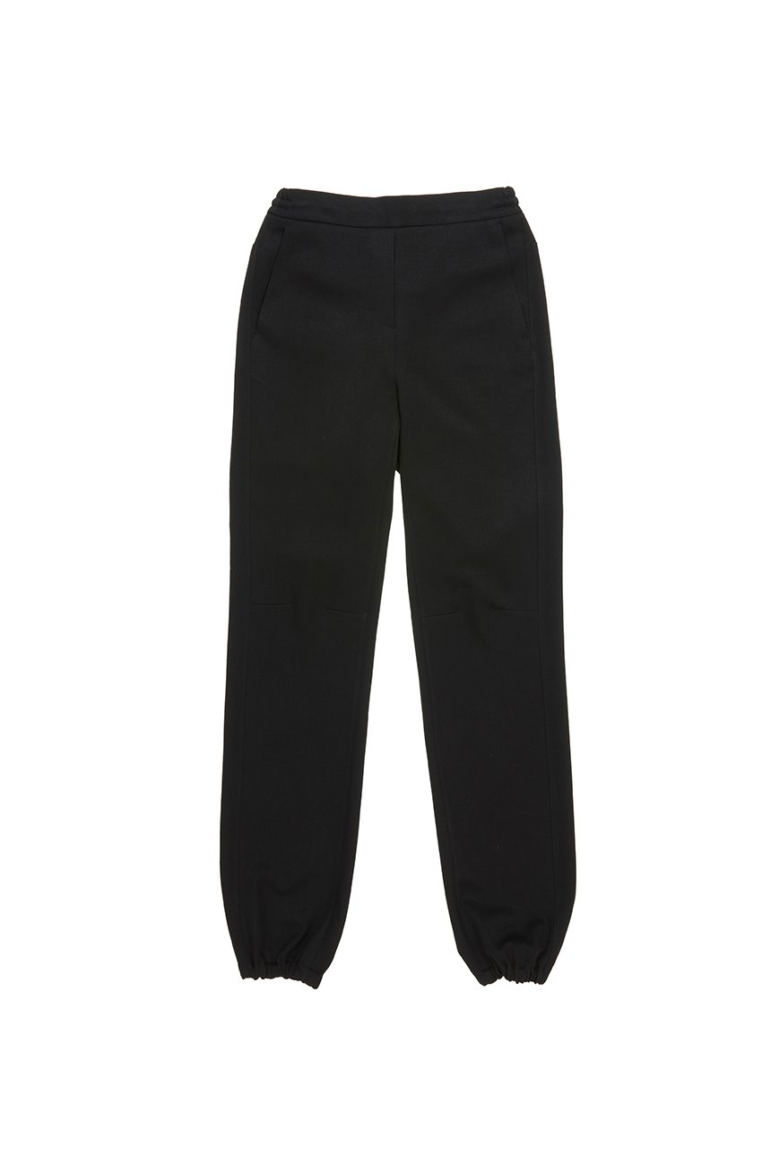 SINCHON Jogger pants (Black)